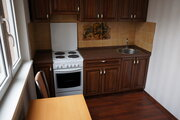 Продается 1-комнатная квартира, Изумрудный кв-л, 10 - Фото 3