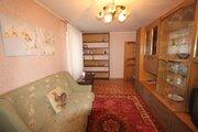Продам двухкомнатную квартиру 44 кв.м. в г. Раменское - Фото 2