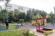 Продажа 2ух комн. квартиры м. Щелковская ул. Хабаровская, 23к3 - Фото 1