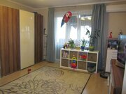 1-комнатная квартира у м. Шипиловская - Фото 1