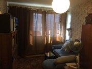 Продажа 2-х ком. квартиры - Фото 2
