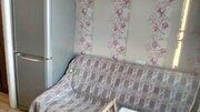 В Чеховском районе в д.Крюково сдаётся 1 к.квартира - Фото 5