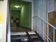 Трехкомнатная квартира в Жуковском - Фото 3