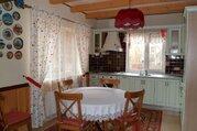 Продам дом с мебелью вблизи г. Истра - Фото 3