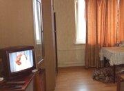 Просторная квартира в новом доме возле метро Речной Вокзал - Фото 4