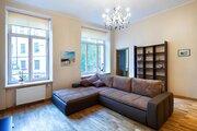 180 000 €, Продажа квартиры, strlnieku iela, Купить квартиру Рига, Латвия по недорогой цене, ID объекта - 313625313 - Фото 1