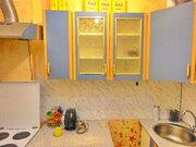 1 950 000 Руб., Продам 1-комнатную квартиру, Купить квартиру в Сургуте по недорогой цене, ID объекта - 320541352 - Фото 11