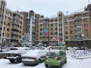 Продажа квартир ул. Рихарда Зорге, д.70