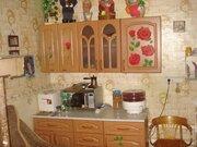 Отличный дом 100м2 Скопинский район - Фото 4