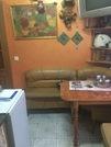 Продается 3- комнатная квартира г.Дмитров, ул.Маркова д.4 - Фото 3