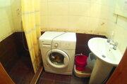 1 комнатная квартира в Алуште на берегу моря - Фото 5