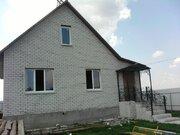 Продается коттедж по адресу: село Доброе, улица Самарчик общей . - Фото 3
