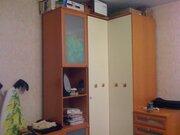 1 900 000 руб., Продажа однокомнатной квартиры на Двигателе революции, Купить квартиру в Нижнем Новгороде по недорогой цене, ID объекта - 302475495 - Фото 2