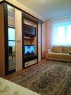 Сдам квартиру, Аренда квартир в Павловском Посаде, ID объекта - 323077239 - Фото 1