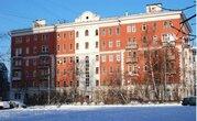 В центре Москвы на Тишинке продается квартира 100квм 25 млн.руб. - Фото 2