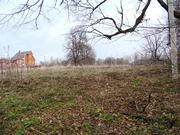 57 соток ИЖС в селе Архангельское, городской округ Тула - Фото 5