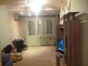 1 комнатная квартира-студия в кирпичном доме - Фото 3