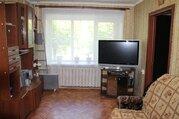 3-х комнатная квартира г.Ногинск, ул.Аэроклубная - Фото 1