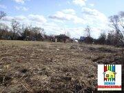 Продается земельный участок 25 соток знп лпх в д. Ольховик Талдомского - Фото 2