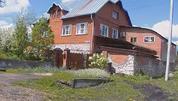 Продам дом в Белокурихе - Фото 1
