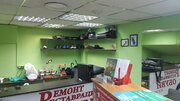 Сдается помещение 10м2 на Жулебинском бульваре д 5 - Фото 1