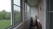 Продается 2 комнатная квартира в пос . Кирпичного з-да - Фото 4
