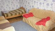 Квартитры посуточно , по часам в Барнауле - Фото 4