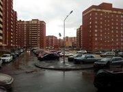 Продам 1-комнатную квартиру по ул.Гагарина, 27 - Фото 3