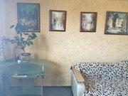 7 800 000 Руб., Продается 3-к квартира в Зеленограде к.1432 с отличным ремонтом, Купить квартиру в Зеленограде по недорогой цене, ID объекта - 314867843 - Фото 17