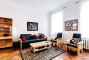 195 000 €, Продажа квартиры, Улица Дзирнаву, Купить квартиру Рига, Латвия по недорогой цене, ID объекта - 318378701 - Фото 3
