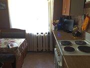 1 комнатная квартира по Фестивальному проезду в городе Протвино - Фото 3