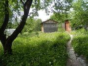 Срочно продается участок земли 8 соток в г.Щелково - Фото 3