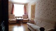 Продаю дом с землёй - Фото 4