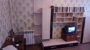 Продажа квартиры, Нижний Новгород, Ул. Дружаева