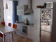345 000 €, Продажа квартиры, Купить квартиру Юрмала, Латвия по недорогой цене, ID объекта - 313780809 - Фото 3