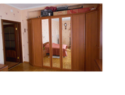 2-комнатная квартира Вашей мечты - Фото 4