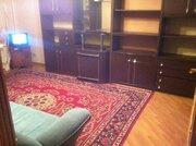 2-х комнатная квартира Селятино - Фото 1