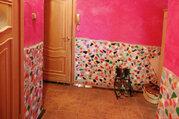 3 300 000 Руб., Продаётся яркая, солнечная трёхкомнатная квартира в восточном стиле, Купить квартиру Хапо-Ое, Всеволожский район по недорогой цене, ID объекта - 319623528 - Фото 14