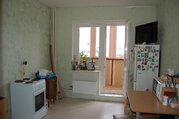 2-х комнатная квартира в г. Серпухов по ул. Центральная. - Фото 4