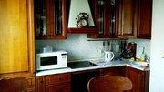 Шикарная квартира рядом с Метро., Аренда квартир в Москве, ID объекта - 315556739 - Фото 3