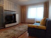Аренда 1-комнатной квартиры, Аренда квартир в Пушкино, ID объекта - 321259922 - Фото 2