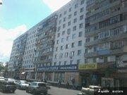 Сдаюкомнату, Нижний Новгород, м. Заречная, проспект Ленина, 45