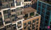 Продается квартира г.Москва, ул. Сущевский вал, Купить квартиру в Москве по недорогой цене, ID объекта - 321336280 - Фото 4