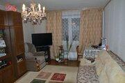 Продается 3комн квартира в г. Одинцово - Фото 1