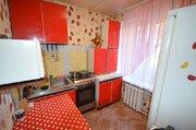 Аренда 1 комнатноый квартиры ул. Нарвская дом 4, м. Войковская