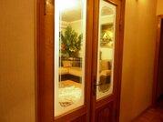 Продам 2-комнатную квартиру, в р-не Нового Вокзала, 52кв.м. - Фото 5
