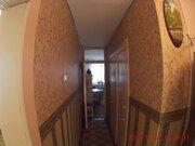 3-х комнатная квартира в Егорьевске - Фото 4