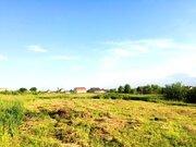 Участок 15 соток, ИЖС д. Жестылево 58км. от МКАД по Дмитровскому шоссе - Фото 4