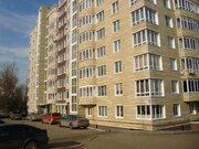 Продается квартира в г. Яхрома по ул. Бусалова 15 - Фото 2