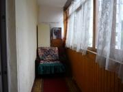 Отличная 2-х комнатная квартира в центре города Орехово-Зуева - Фото 5
